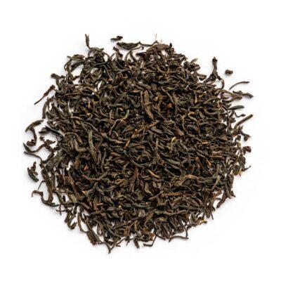 Assam - organic