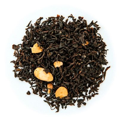Canada Maple Black Tea