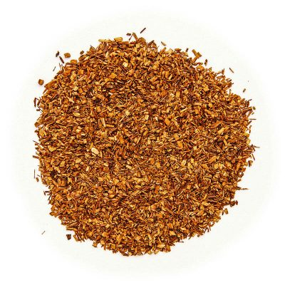 Pure Vanilla Rooibos – Farm Direct