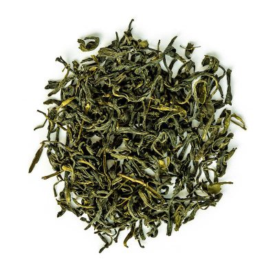 Cloud Mountain - Green Tea