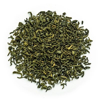 Jasmine Dragon Green Tea
