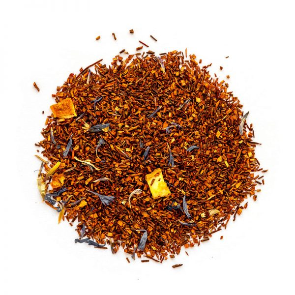 Rooibos Earl Tea