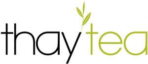 Thay Tea