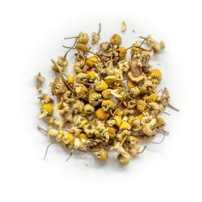 Chamomile Herb Tea