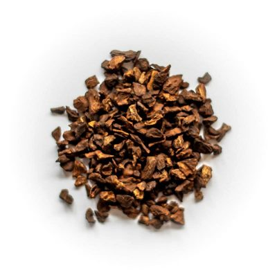 Chicory Root Herb Tea