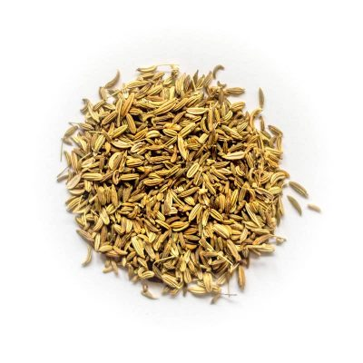 Fennel Herb Tea