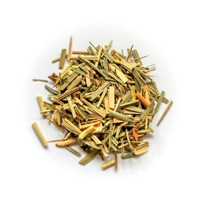 Lemon Grass Herb Tea