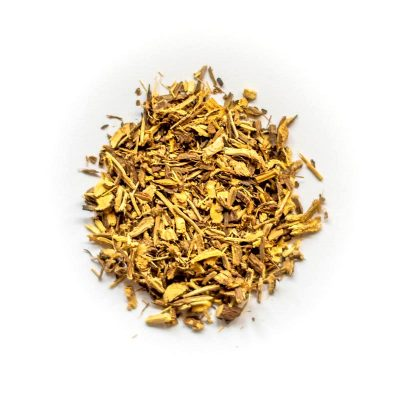 Licorice Root Herb Tea
