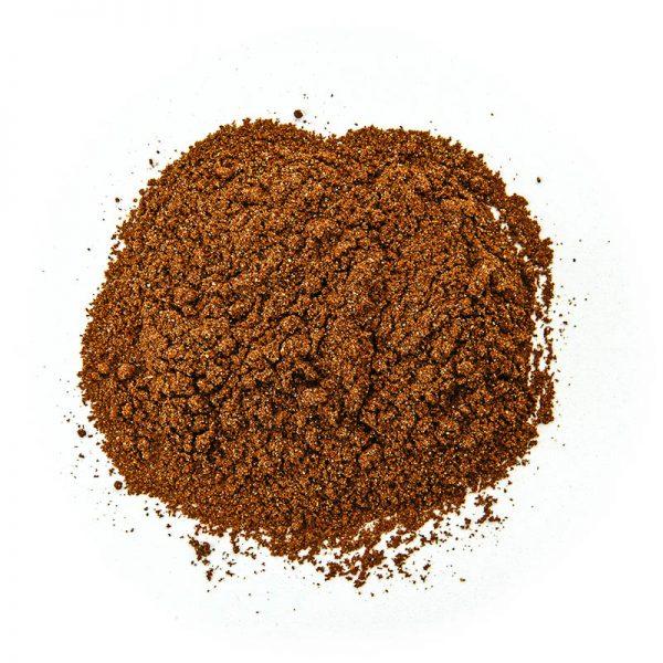 Thay Micro Chai – organic
