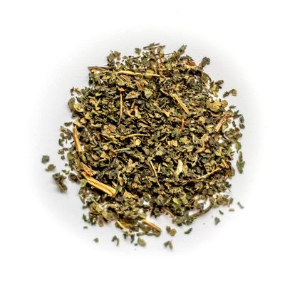 Nettle Herb Tea