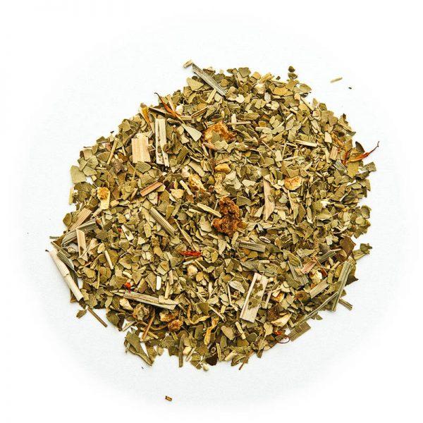 Yerba Blast – Organic