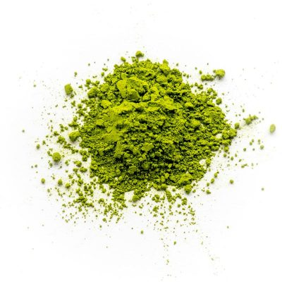 Matcha Tea - Latte Grade